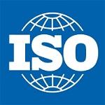 2012_iso-logo_print-2