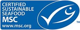 msc-logo-2